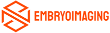 embryoimaging